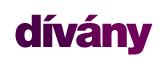 divany.hu logo
