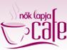 nlc.hu logo
